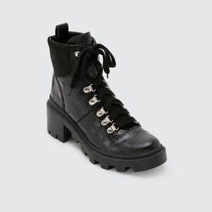 Dolce Vita Rubi Boots